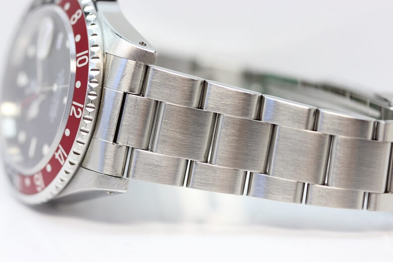 16710-bracelet