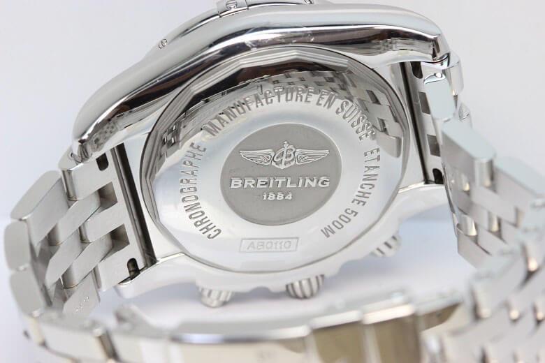 breitling-ab0110-backcase