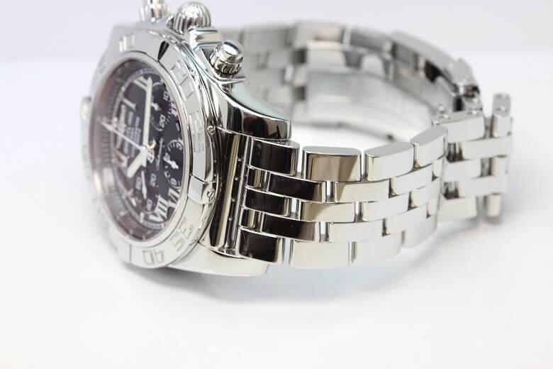 breitling-ab0110-bracelet