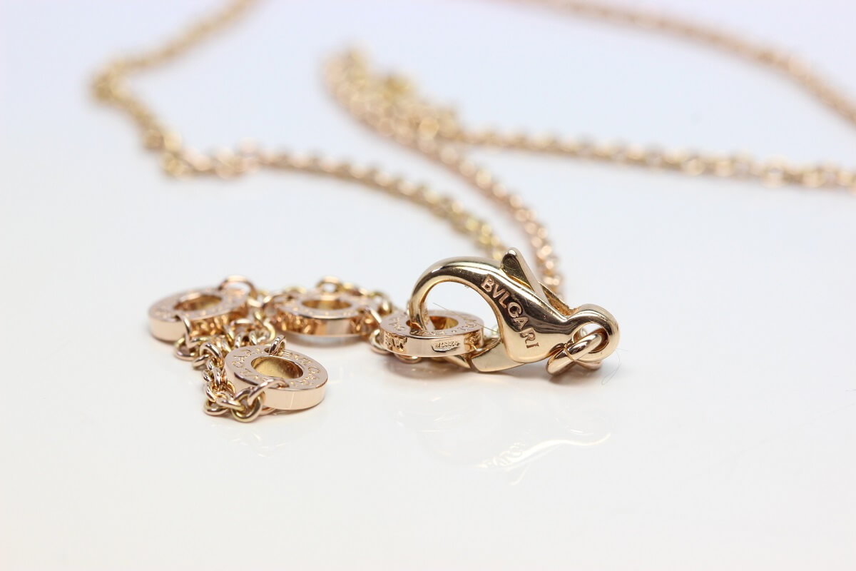 bvlgari-necklace-clasp