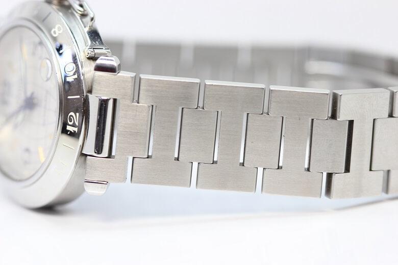 cartier-pasha-w31029m7-bracelet
