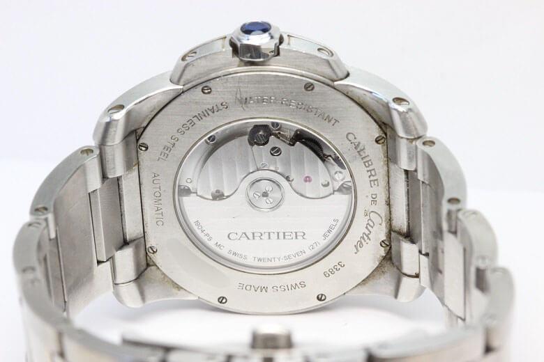 cartier-w7100015-backcase