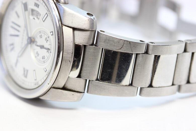 cartier-w7100015-bracelet
