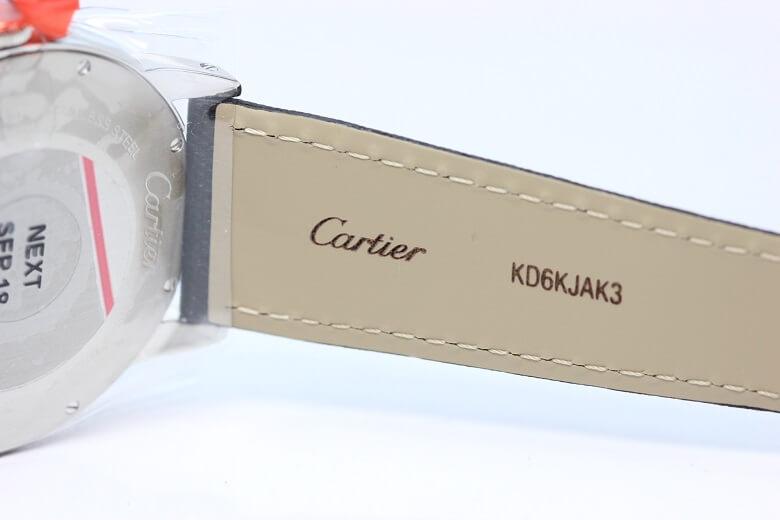 cartier-wsrn003-belt-back