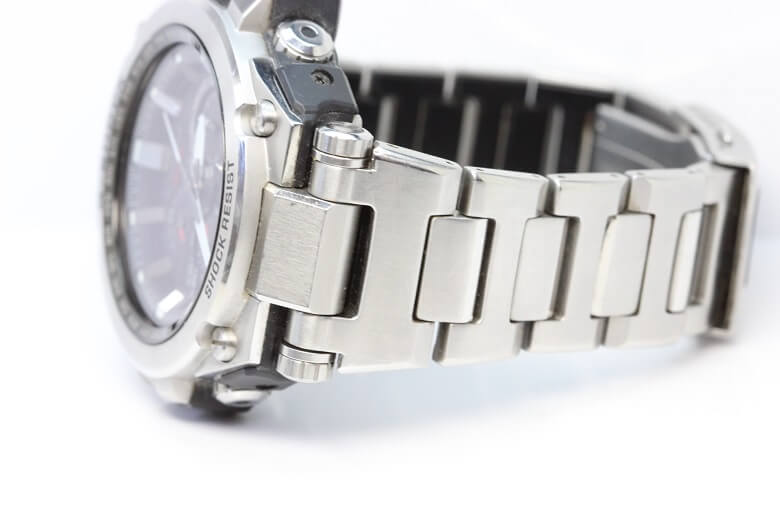 casio-mtgs1000d-bracelet