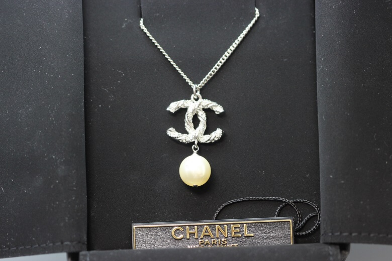 chanel-a63047