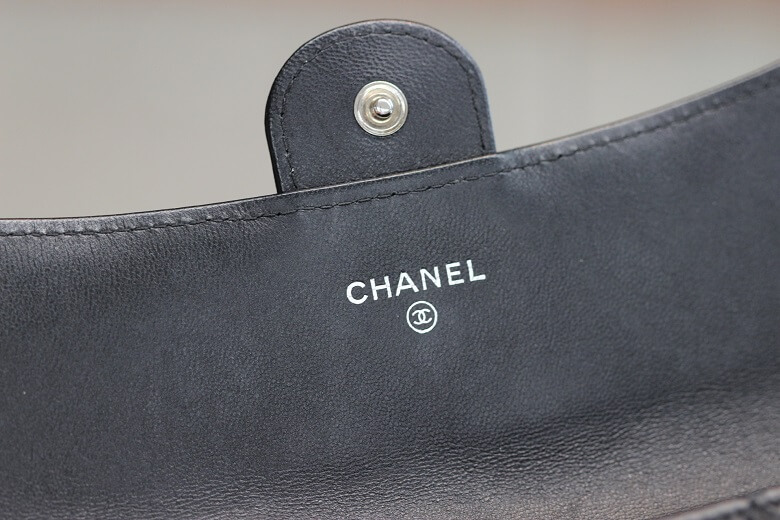 chanel-a80758-inside