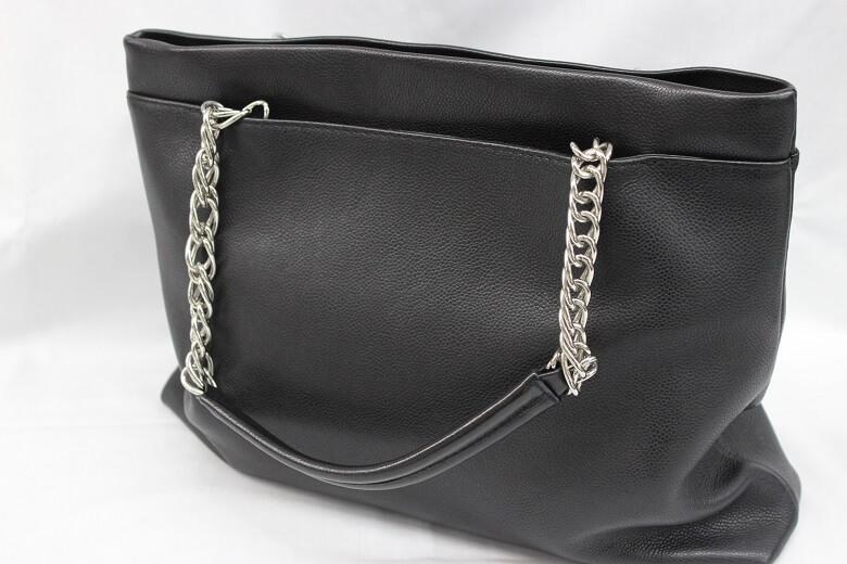 chanel-chainbag-back