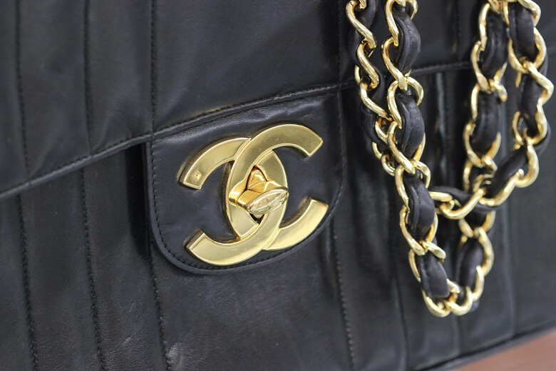 chanel-chainbag-metal
