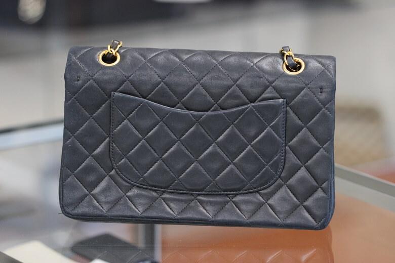 chanel-doublechainbag-back