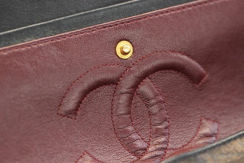 chanel-doublechainbag-flap