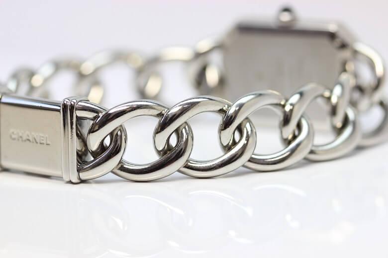 chanel-premiere-ss-bracelet