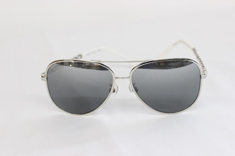 chanel-sunglasses