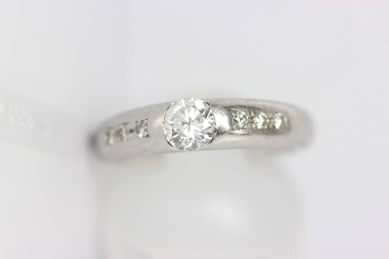 diamondring-0.506