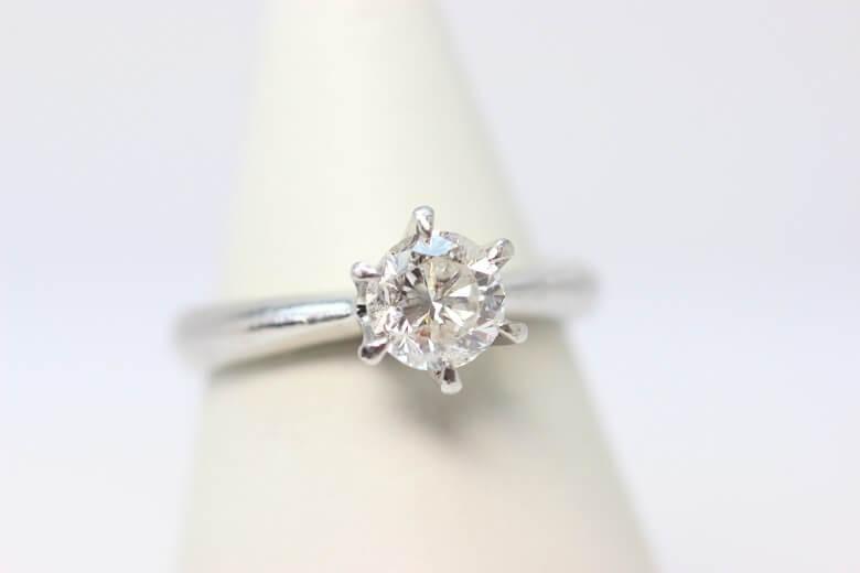diamondring-1.07