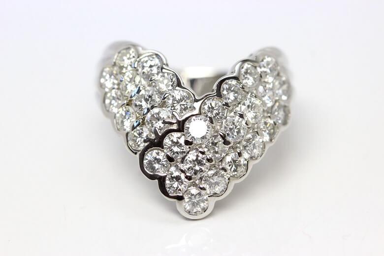 diamondring-3.00