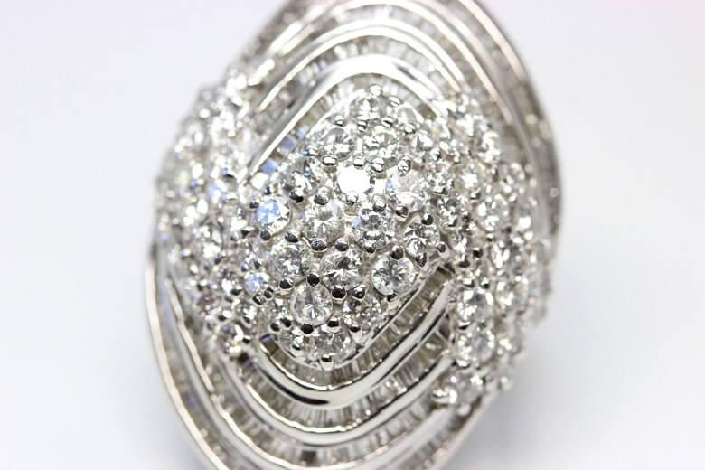 diamondring-5.00-up