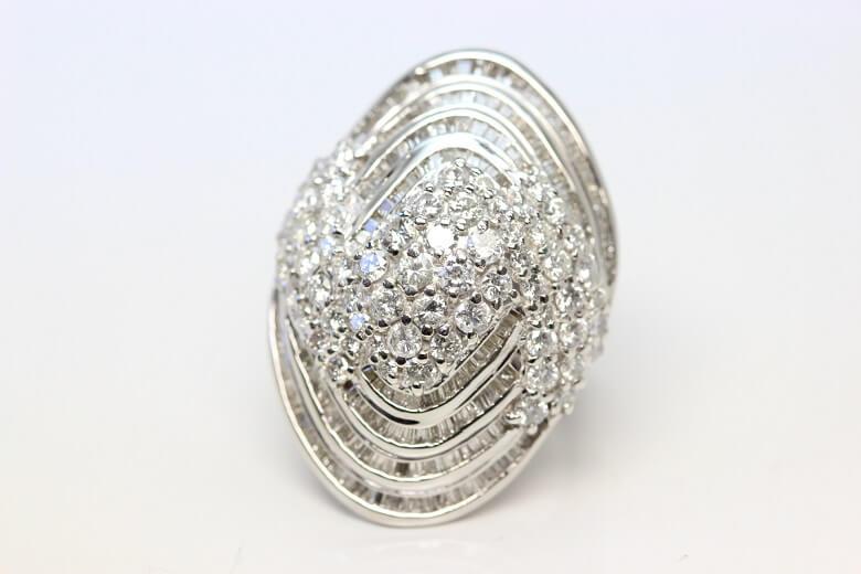 diamondring-5.00
