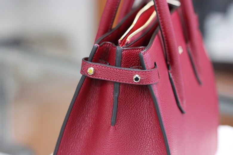 furla-2waybag-side