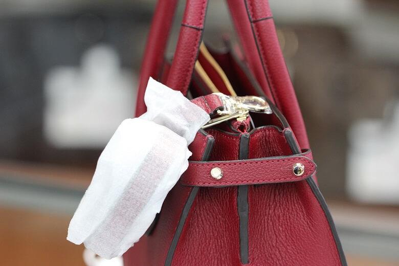 furla-2waybag-strap