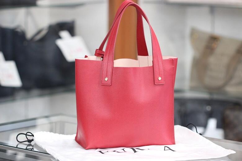 furla-handbag