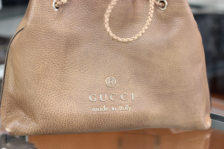 gucci-419689-up