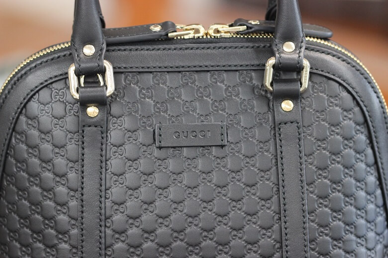 gucci-449654-up