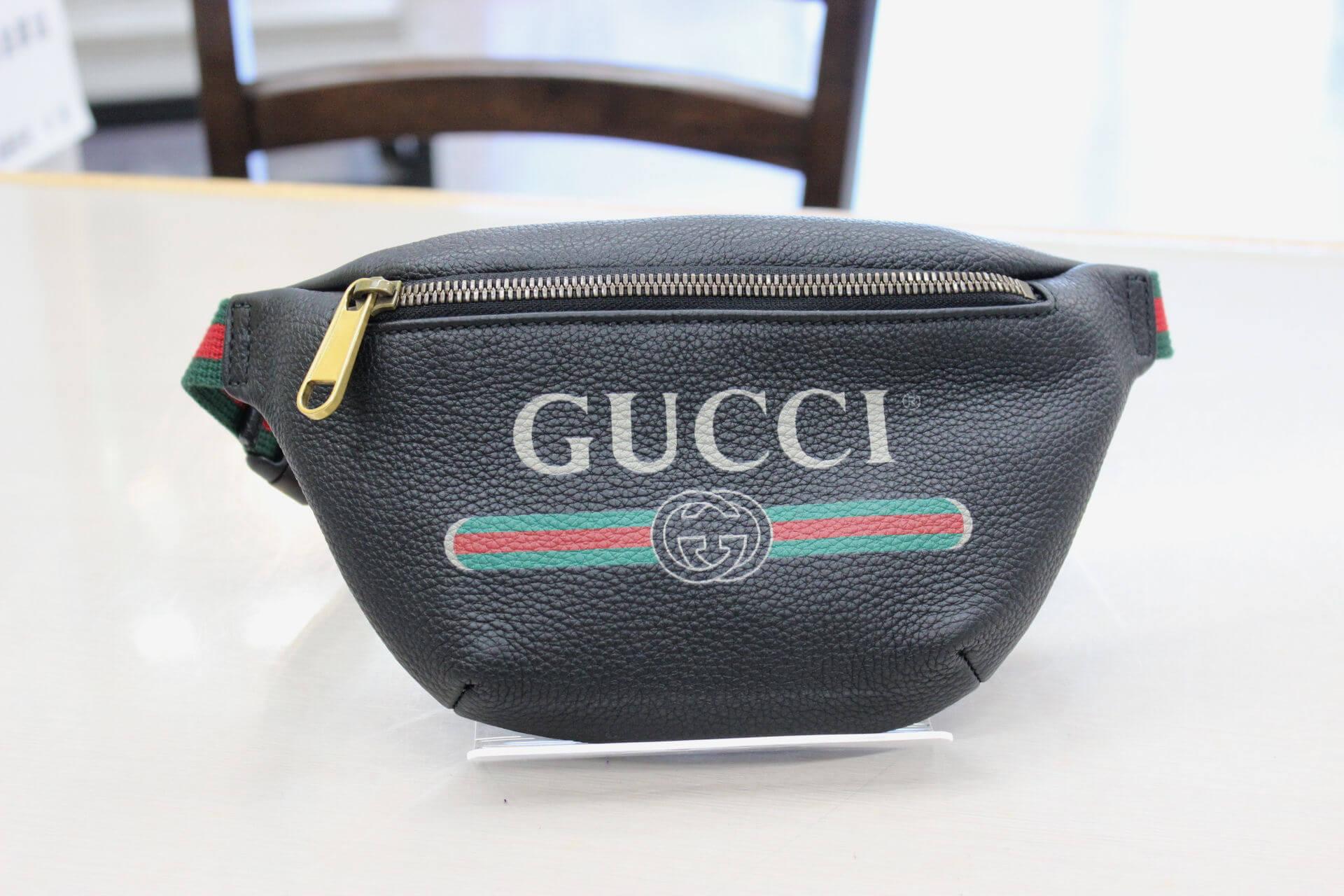 gucci-527792
