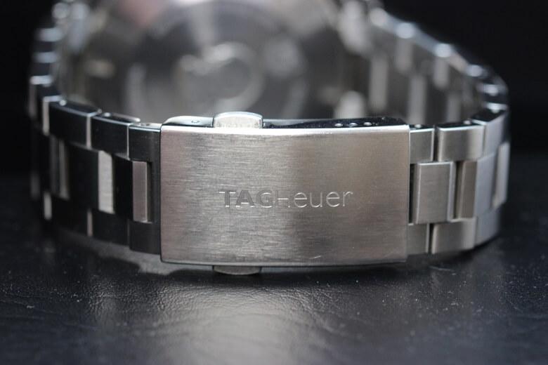 heuer-cap2110-clasp