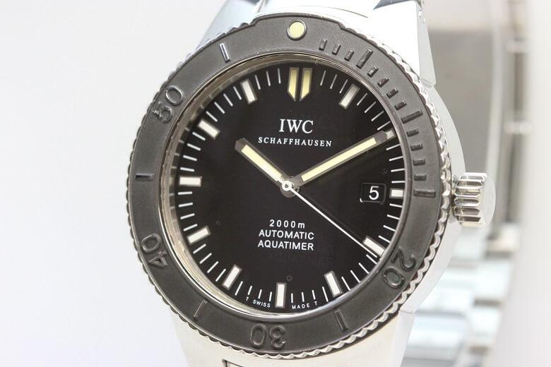 iw3536002-2