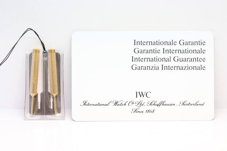 iw3536002-bar-gcard