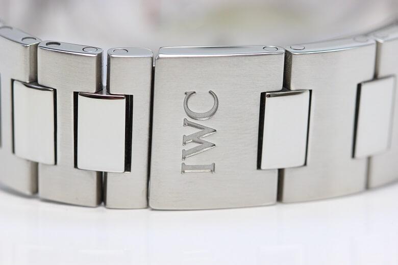 iw3536002-buckle