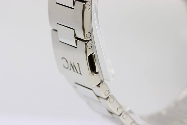 iw3536002-pushbotton