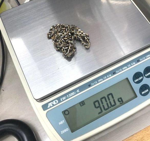 k18pt850-necklace-90g