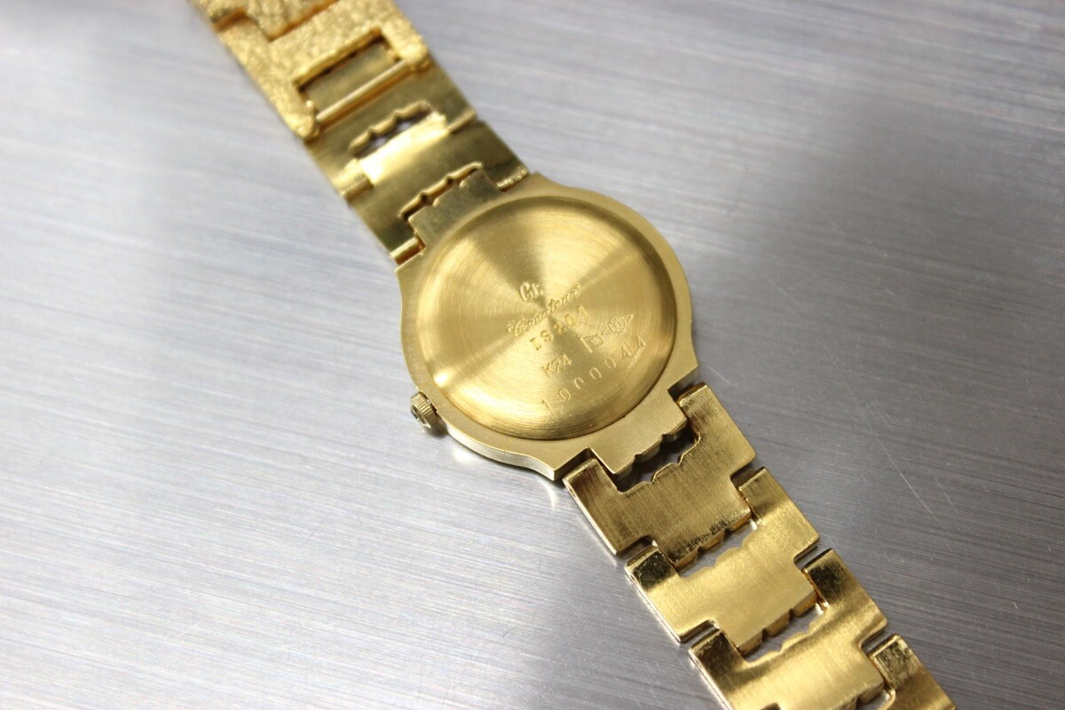 k24-watch