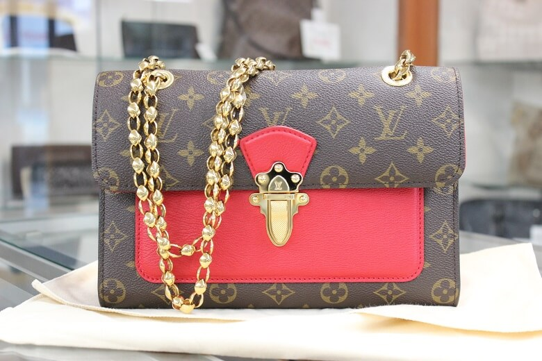 louisvuitton-m41731