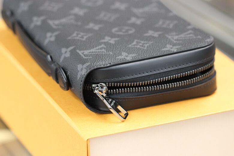 louisvuitton-m61698-fastener
