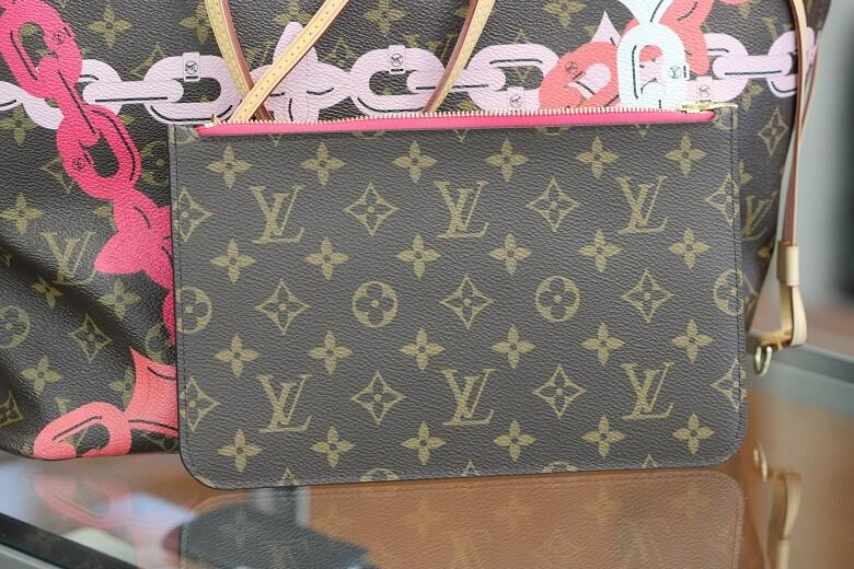 lv-m41991-pouch