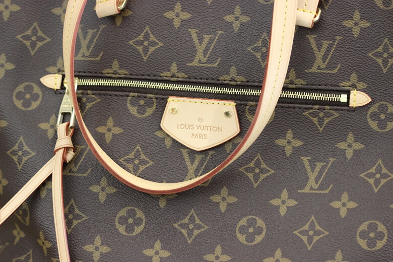 lv-m42268-up