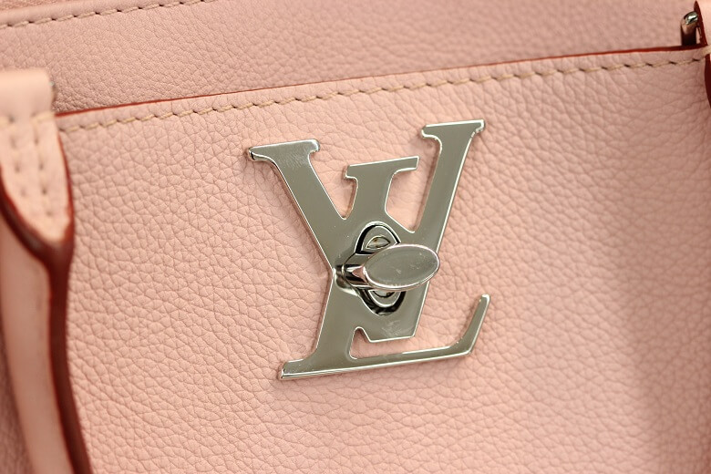 lv-m54572-logo