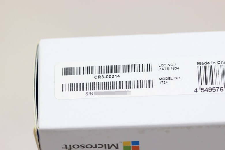 ms-cr3-00014-ref