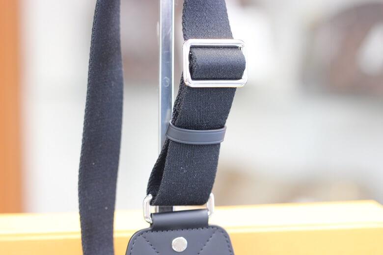 n41719-belt