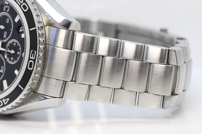 omega-221050-bracelet