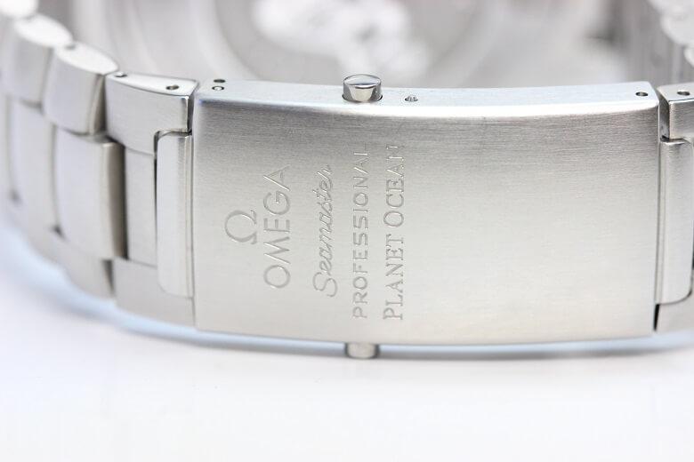 omega-221050-clasp