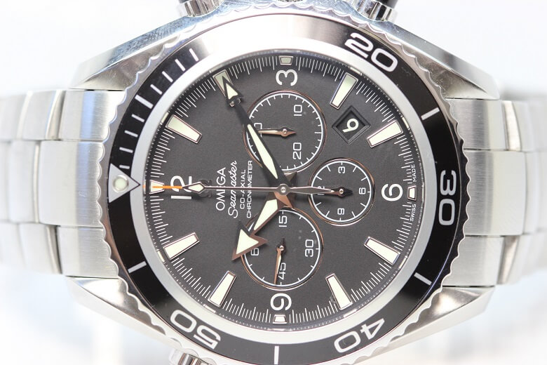 omega-221050-dial