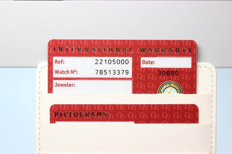 omega-221050-gcard