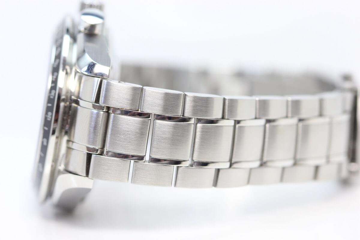 omega-323.30.40.40.04.001 -bracelet