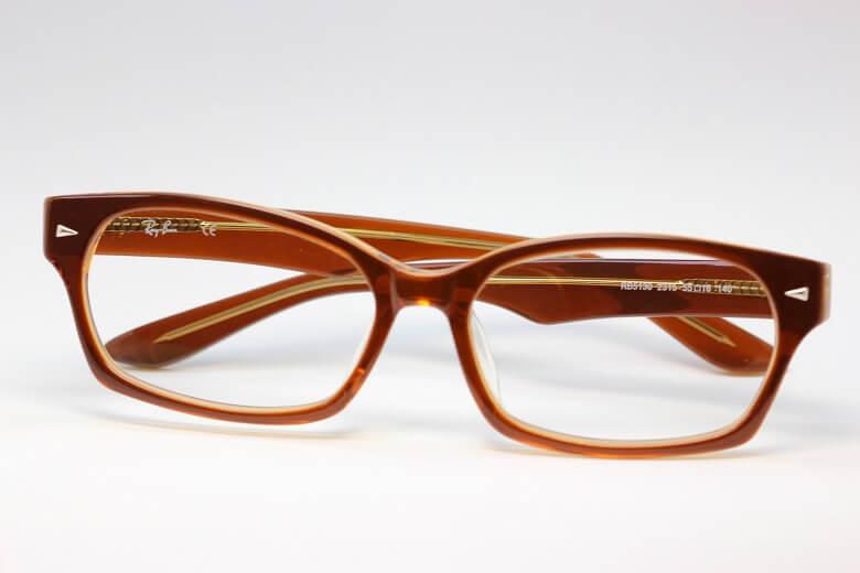 rayban-glasses