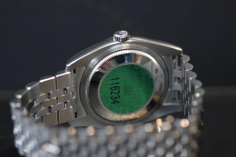 rolex-116234-seal