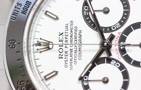 rolex-16520siro-eye